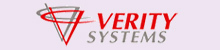 Verity Systems