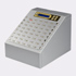 U-Reach i9 Gold USB duplicator - copybox usb duplicators standalone kopieer systemen usb sticks